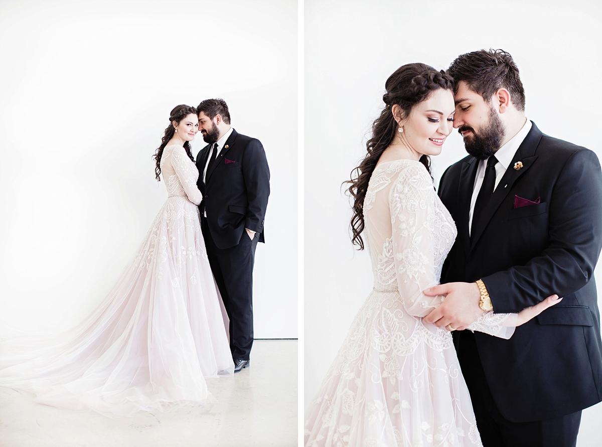 windsor-ontario-wedding-photographer-art-gallery-wedding-weddingbells-magazine-real-wedding-eryn-shea-photography_0043.jpg