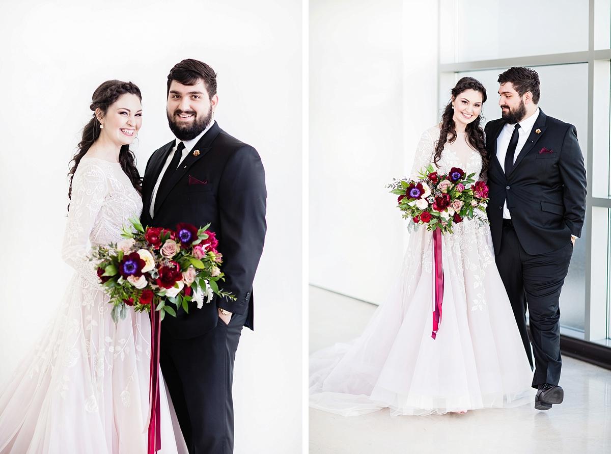 windsor-ontario-wedding-photographer-art-gallery-wedding-weddingbells-magazine-real-wedding-eryn-shea-photography_0044.jpg