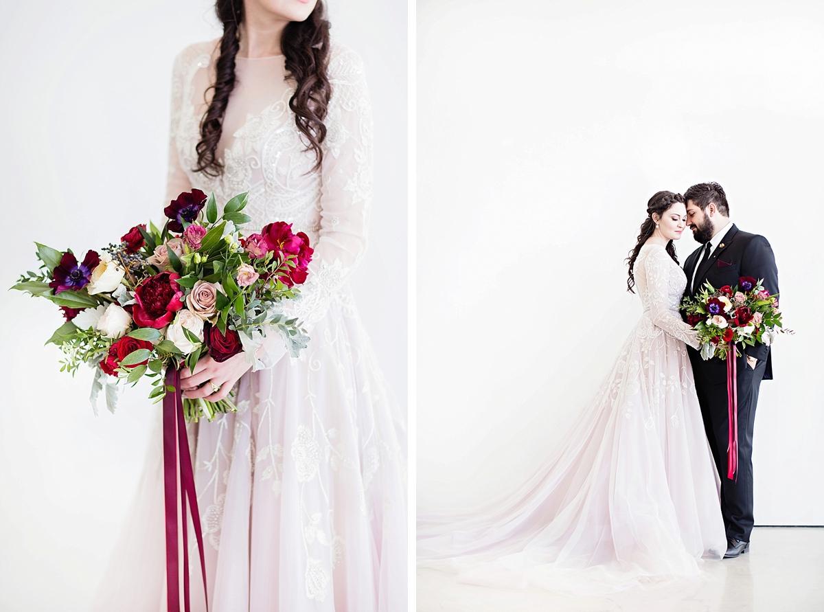 windsor-ontario-wedding-photographer-art-gallery-wedding-weddingbells-magazine-real-wedding-eryn-shea-photography_0045.jpg