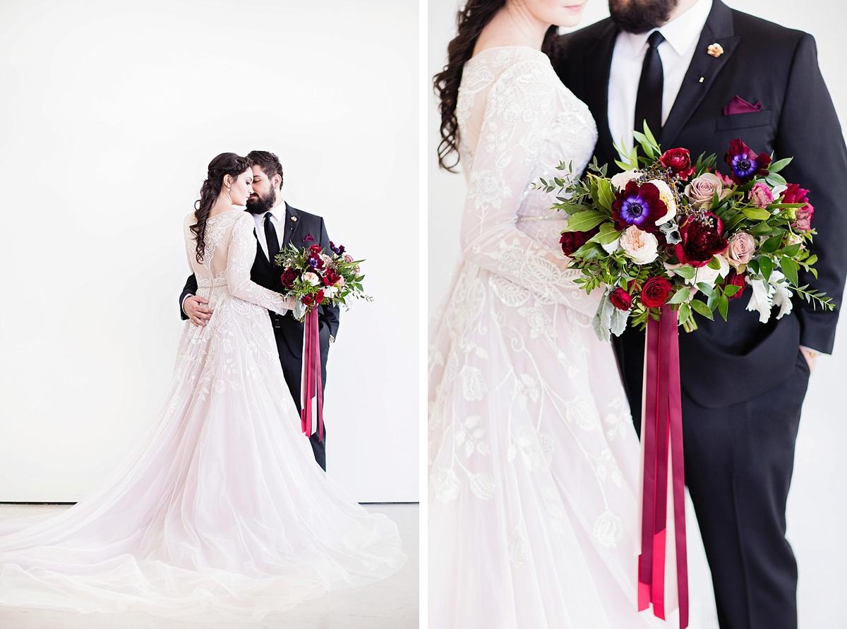 windsor-ontario-wedding-photographer-art-gallery-wedding-weddingbells-magazine-real-wedding-eryn-shea-photography_0046.jpg