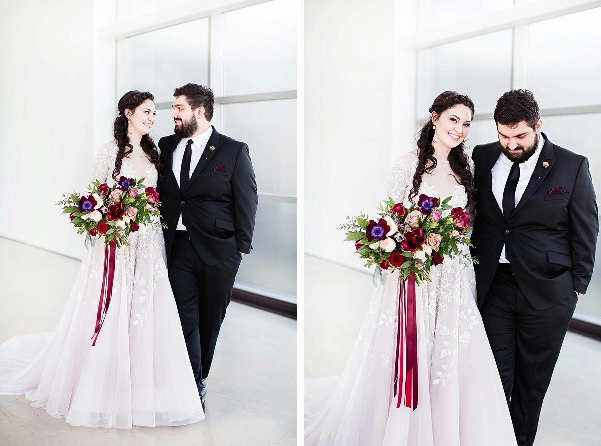 windsor-ontario-wedding-photographer-art-gallery-wedding-weddingbells-magazine-real-wedding-eryn-shea-photography_0047.jpg