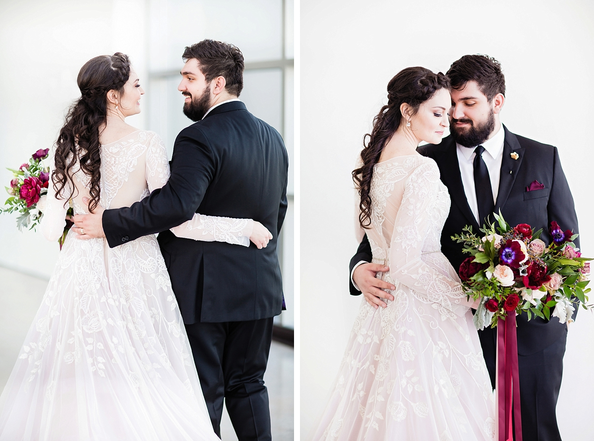 windsor-ontario-wedding-photographer-art-gallery-wedding-weddingbells-magazine-real-wedding-eryn-shea-photography_0048.jpg