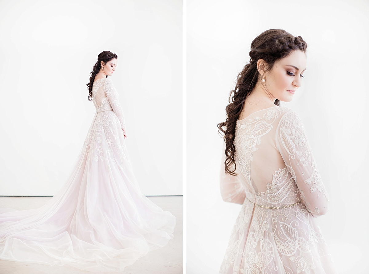 windsor-ontario-wedding-photographer-art-gallery-wedding-weddingbells-magazine-real-wedding-eryn-shea-photography_0049.jpg