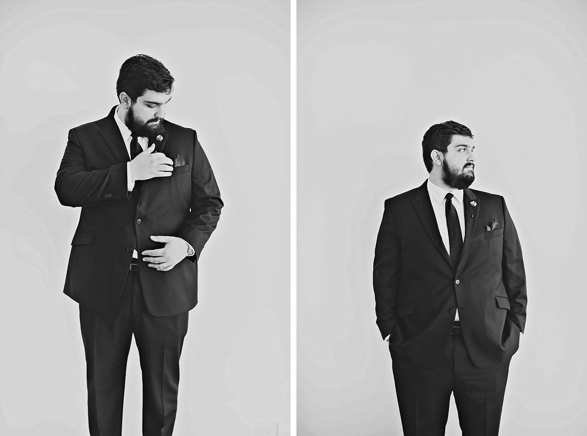 windsor-ontario-wedding-photographer-art-gallery-wedding-weddingbells-magazine-real-wedding-eryn-shea-photography_0050.jpg