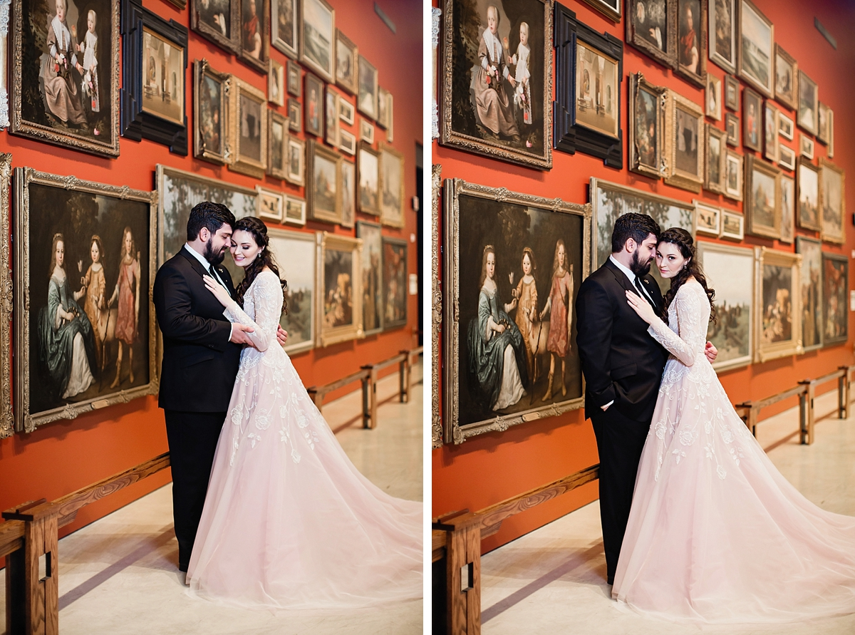 windsor-ontario-wedding-photographer-art-gallery-wedding-weddingbells-magazine-real-wedding-eryn-shea-photography_0051.jpg