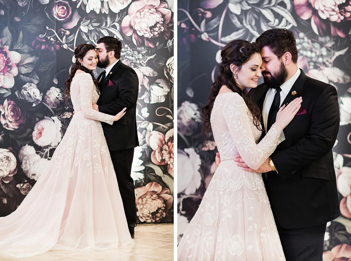 windsor-ontario-wedding-photographer-art-gallery-wedding-weddingbells-magazine-real-wedding-eryn-shea-photography_0052.jpg