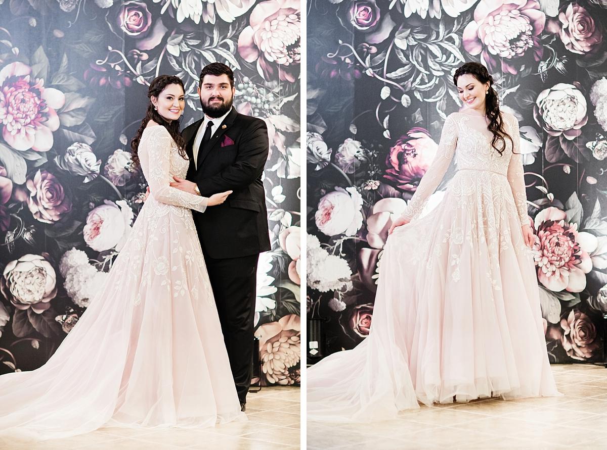 windsor-ontario-wedding-photographer-art-gallery-wedding-weddingbells-magazine-real-wedding-eryn-shea-photography_0054.jpg