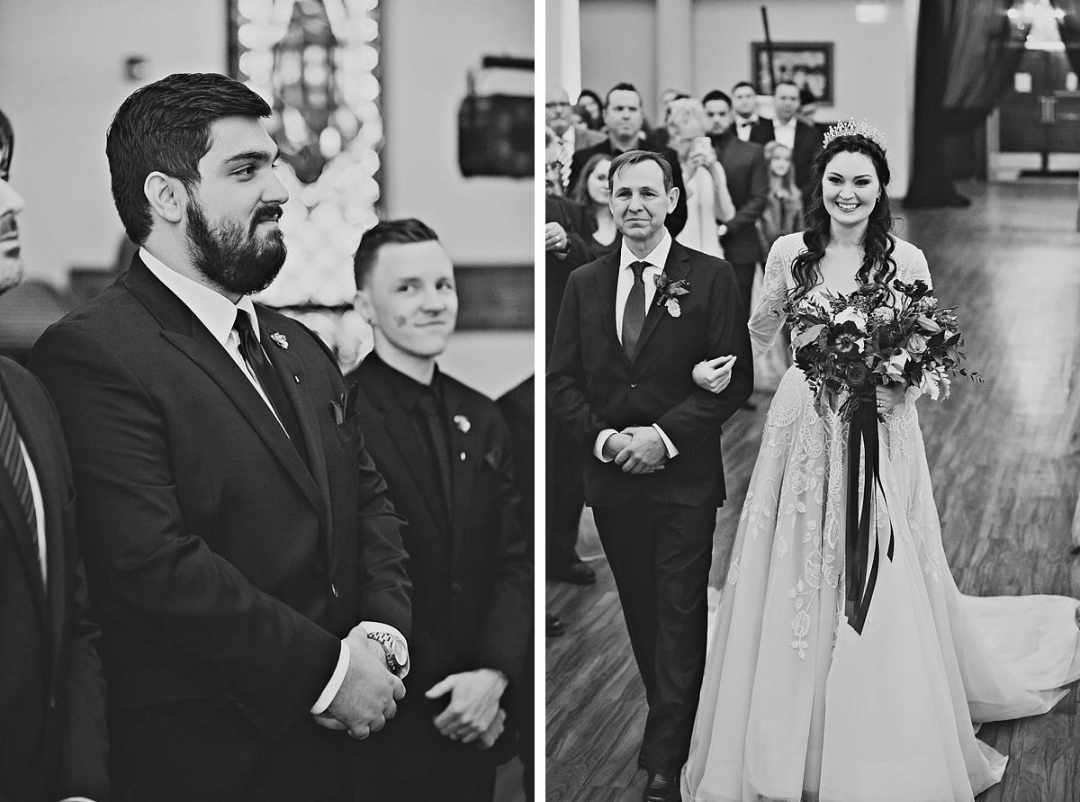 windsor-ontario-wedding-photographer-art-gallery-wedding-weddingbells-magazine-real-wedding-eryn-shea-photography_0056.jpg