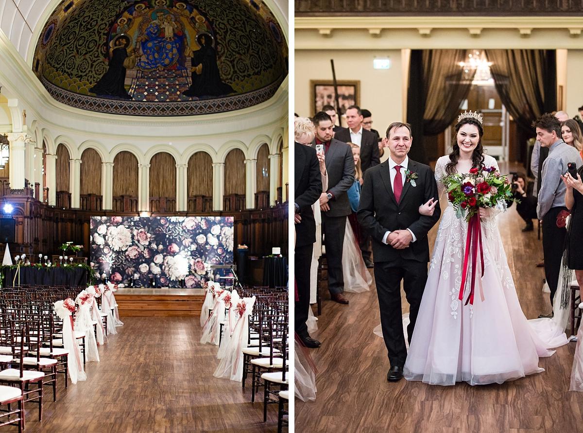 windsor-ontario-wedding-photographer-art-gallery-wedding-weddingbells-magazine-real-wedding-eryn-shea-photography_0055.jpg