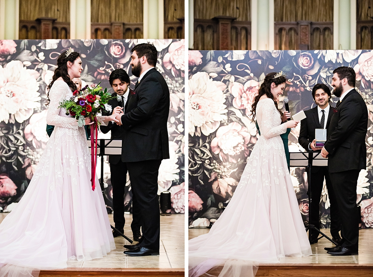 windsor-ontario-wedding-photographer-art-gallery-wedding-weddingbells-magazine-real-wedding-eryn-shea-photography_0058.jpg
