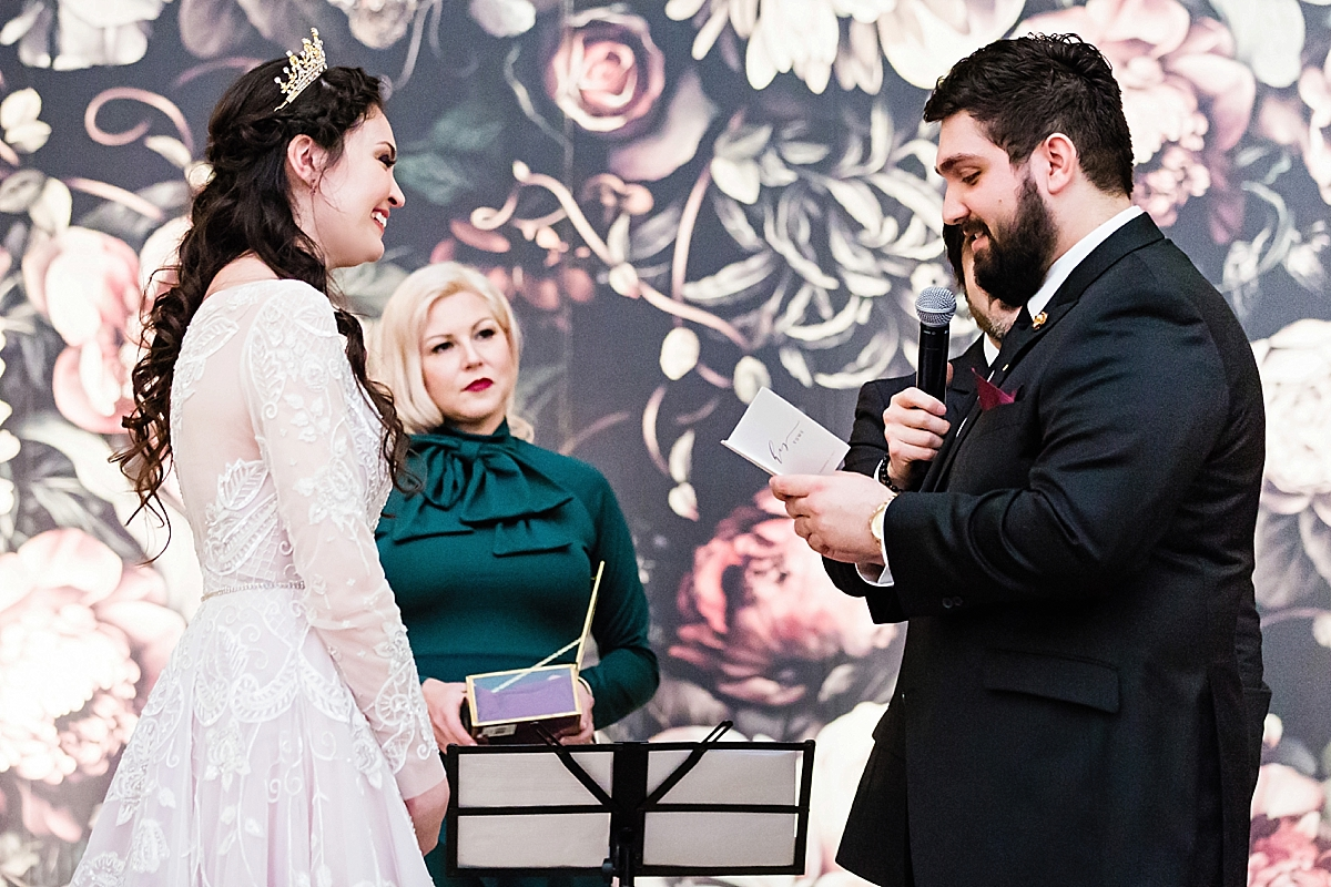 windsor-ontario-wedding-photographer-art-gallery-wedding-weddingbells-magazine-real-wedding-eryn-shea-photography_0059.jpg