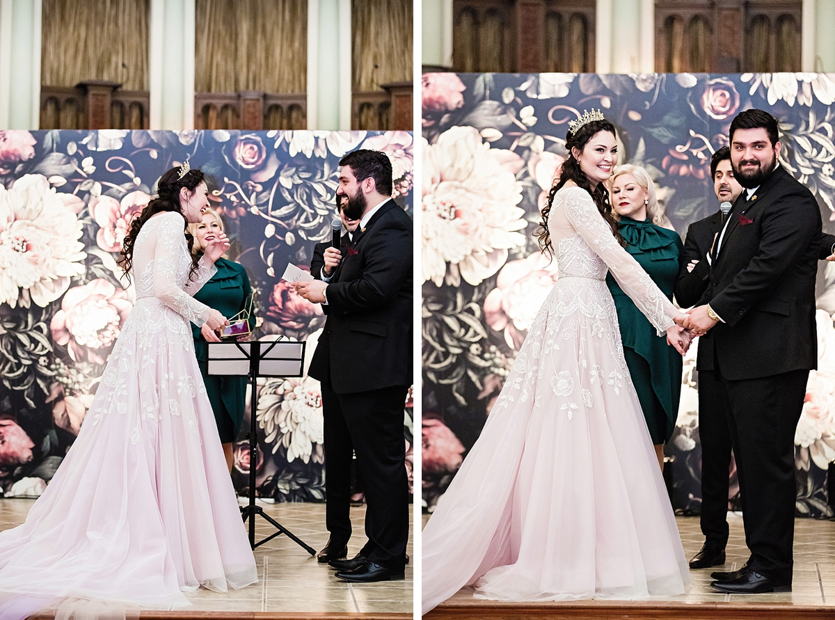 windsor-ontario-wedding-photographer-art-gallery-wedding-weddingbells-magazine-real-wedding-eryn-shea-photography_0060.jpg