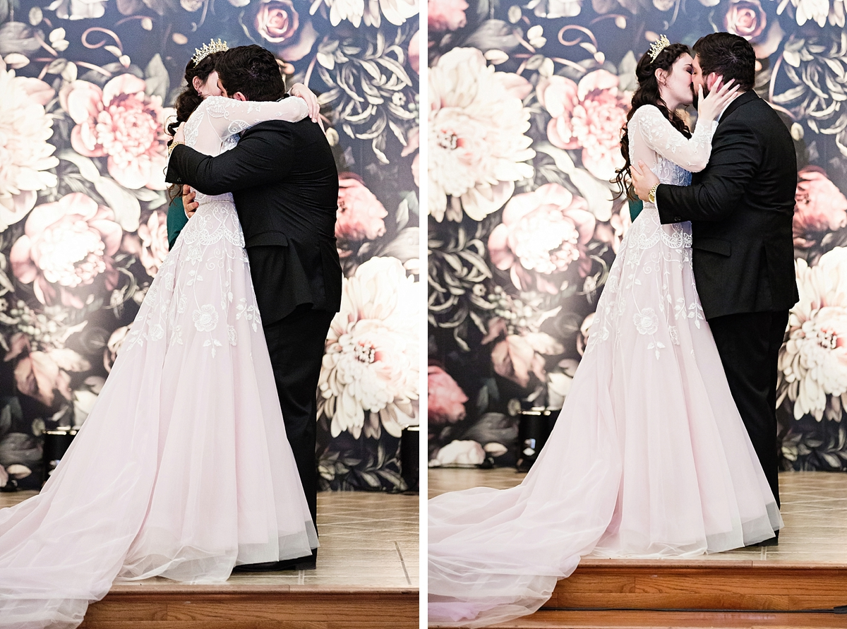 windsor-ontario-wedding-photographer-art-gallery-wedding-weddingbells-magazine-real-wedding-eryn-shea-photography_0061.jpg