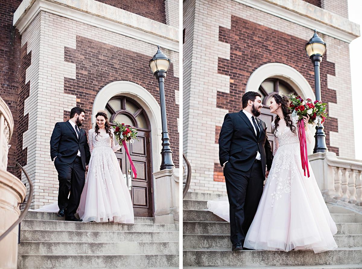 windsor-ontario-wedding-photographer-art-gallery-wedding-weddingbells-magazine-real-wedding-eryn-shea-photography_0062.jpg