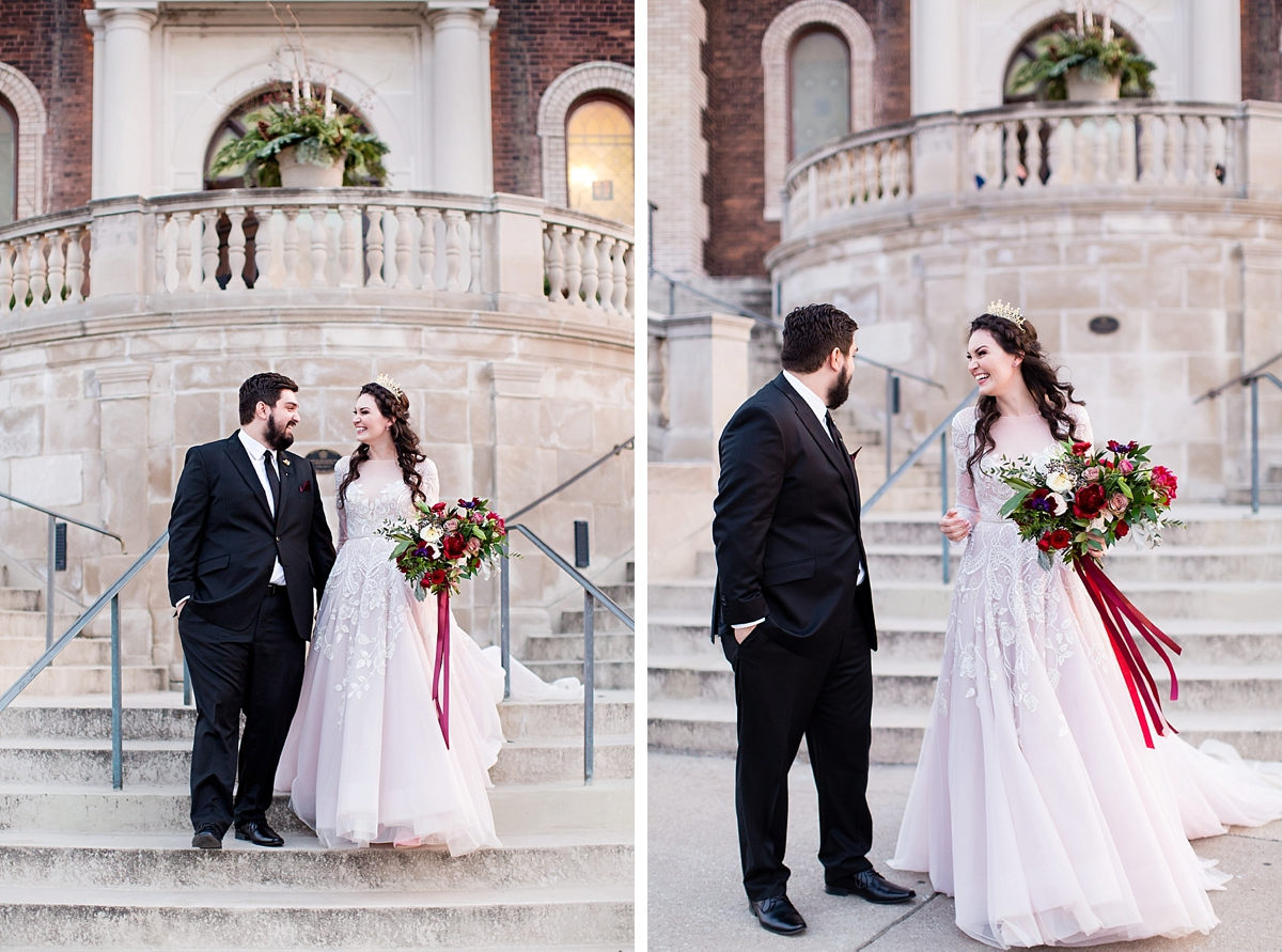 windsor-ontario-wedding-photographer-art-gallery-wedding-weddingbells-magazine-real-wedding-eryn-shea-photography_0063.jpg