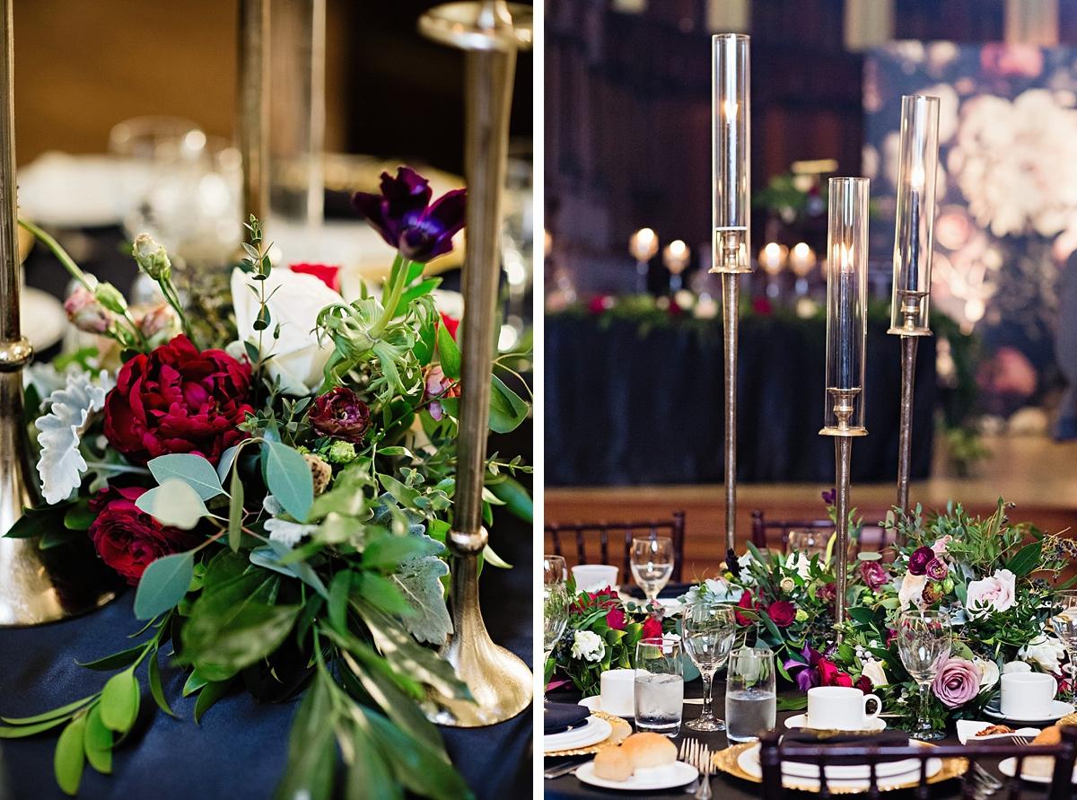 windsor-ontario-wedding-photographer-art-gallery-wedding-weddingbells-magazine-real-wedding-eryn-shea-photography_0065.jpg