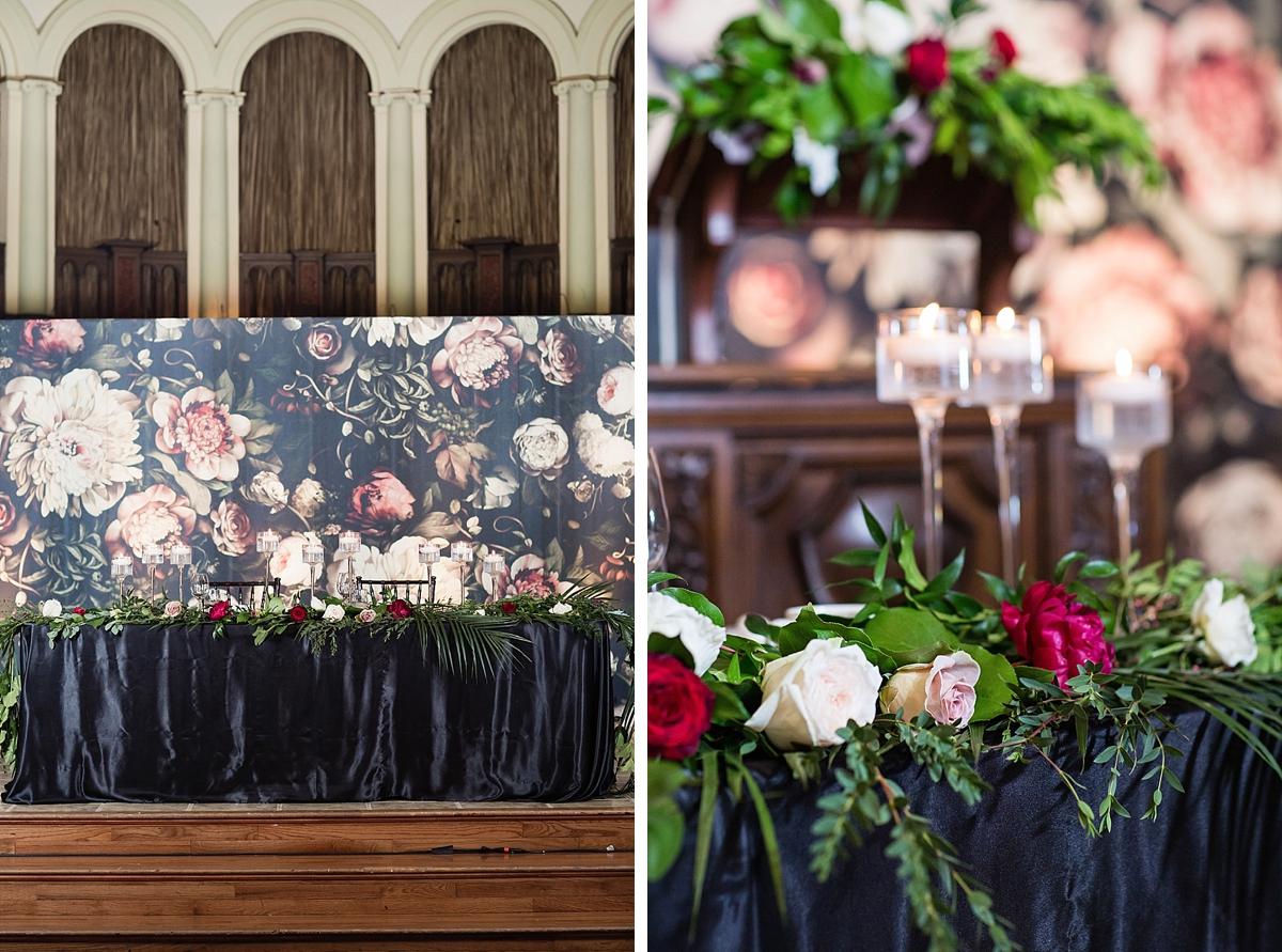 windsor-ontario-wedding-photographer-art-gallery-wedding-weddingbells-magazine-real-wedding-eryn-shea-photography_0066.jpg