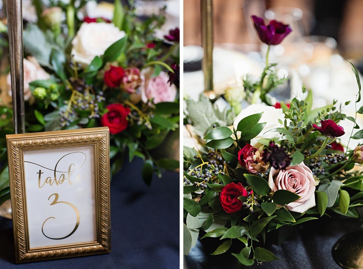 windsor-ontario-wedding-photographer-art-gallery-wedding-weddingbells-magazine-real-wedding-eryn-shea-photography_0067.jpg