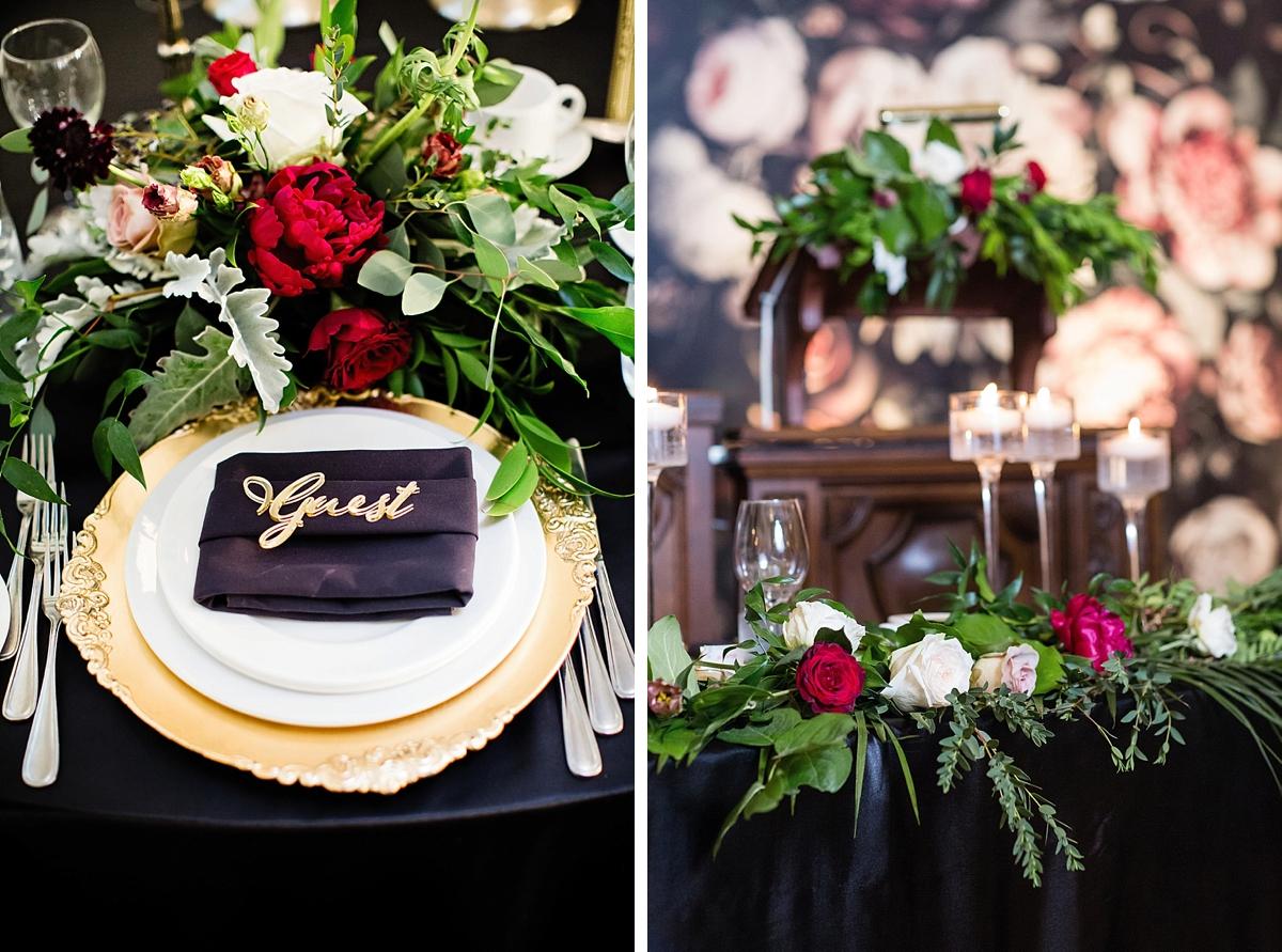 windsor-ontario-wedding-photographer-art-gallery-wedding-weddingbells-magazine-real-wedding-eryn-shea-photography_0068.jpg