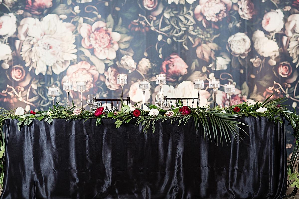windsor-ontario-wedding-photographer-art-gallery-wedding-weddingbells-magazine-real-wedding-eryn-shea-photography_0069.jpg