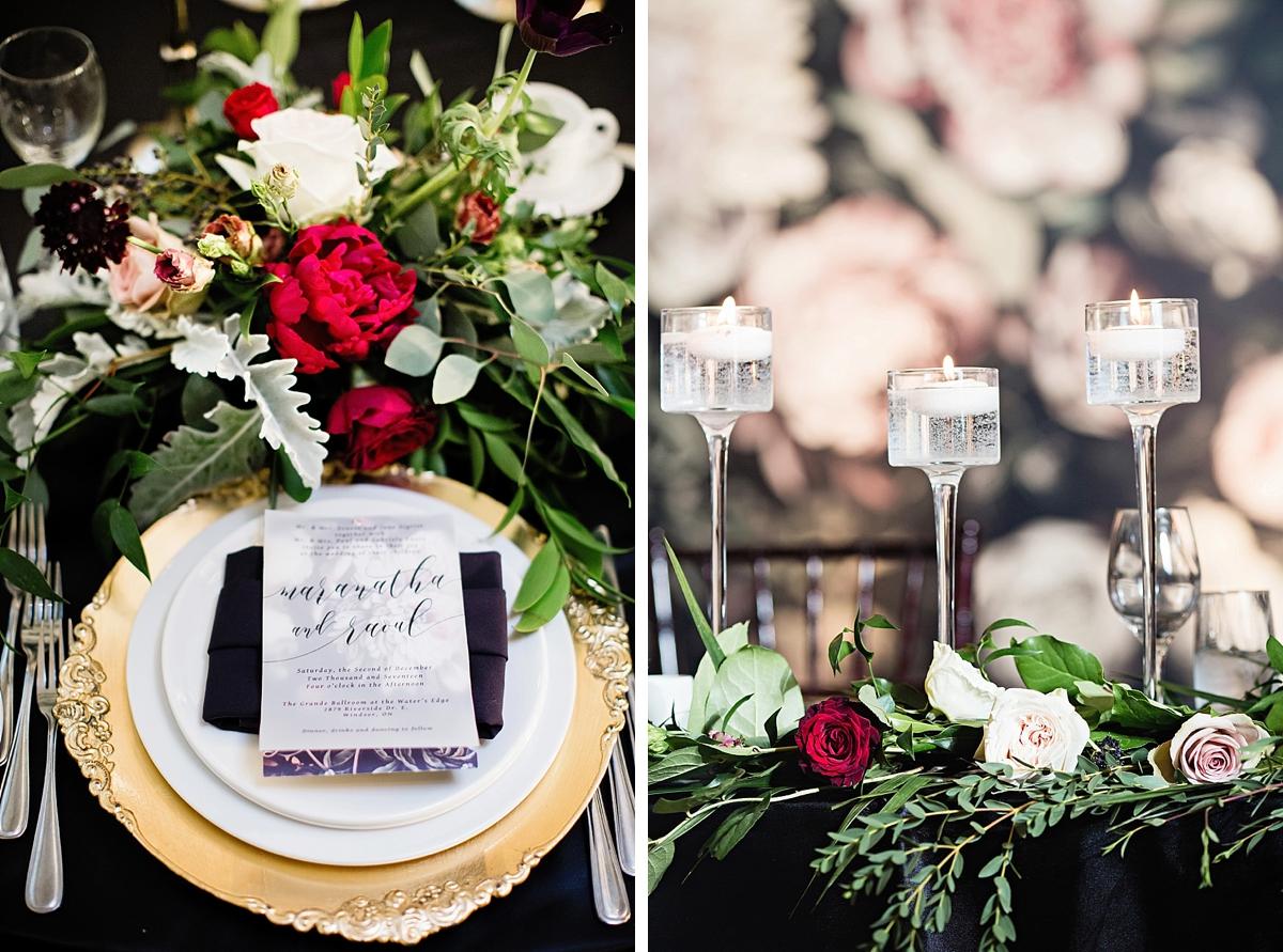windsor-ontario-wedding-photographer-art-gallery-wedding-weddingbells-magazine-real-wedding-eryn-shea-photography_0070.jpg