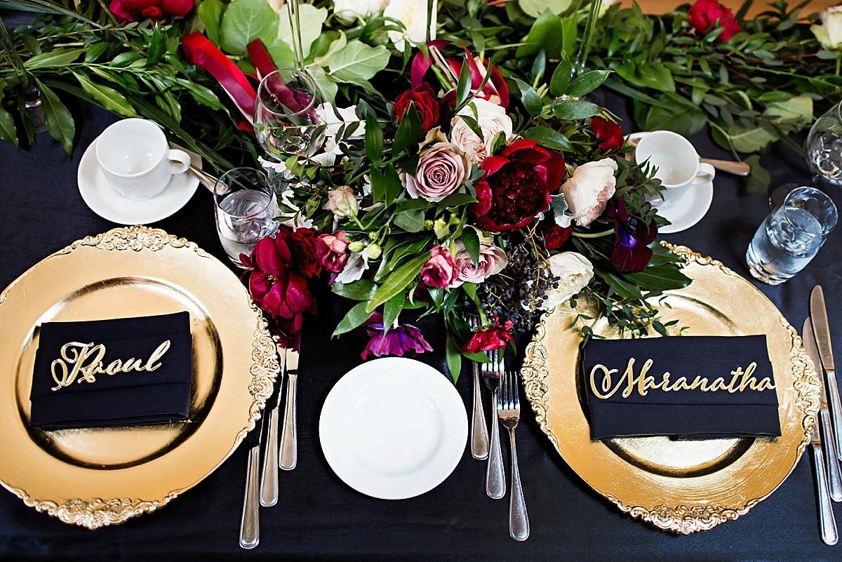 windsor-ontario-wedding-photographer-art-gallery-wedding-weddingbells-magazine-real-wedding-eryn-shea-photography_0071.jpg