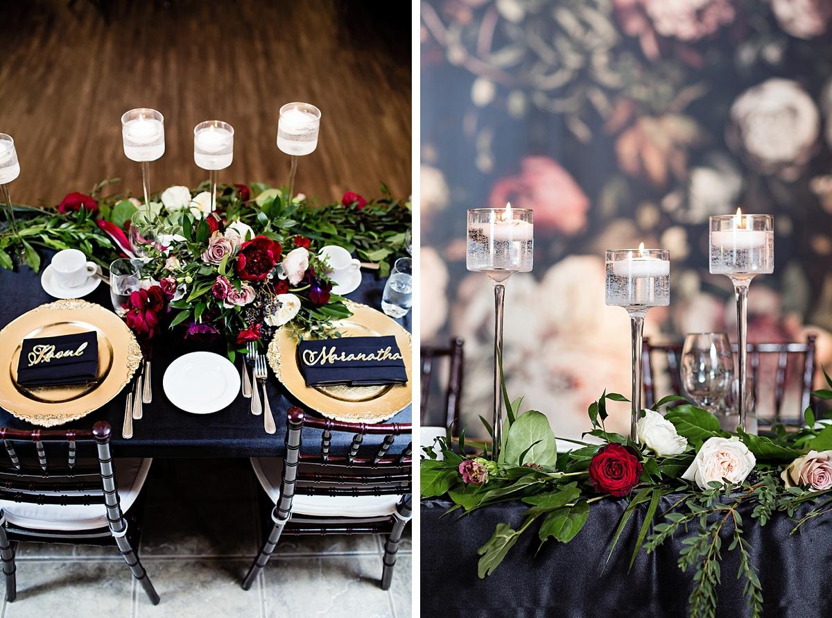 windsor-ontario-wedding-photographer-art-gallery-wedding-weddingbells-magazine-real-wedding-eryn-shea-photography_0072.jpg