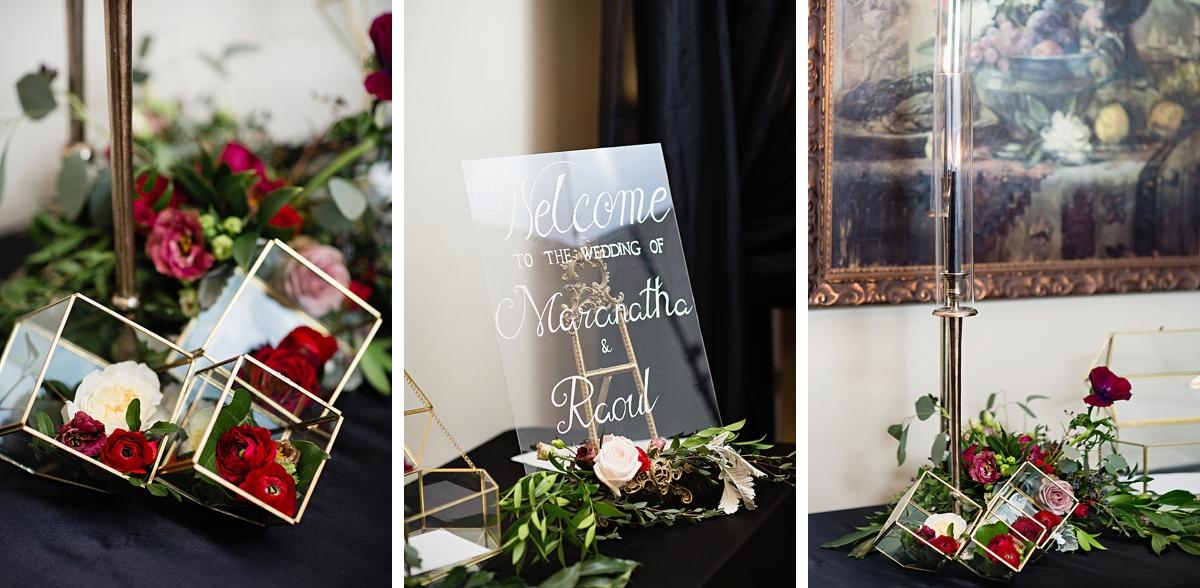 windsor-ontario-wedding-photographer-art-gallery-wedding-weddingbells-magazine-real-wedding-eryn-shea-photography_0075.jpg