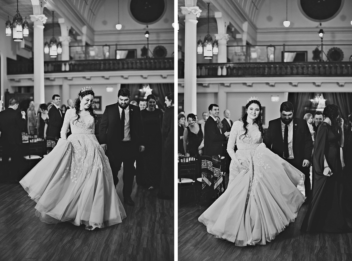 windsor-ontario-wedding-photographer-art-gallery-wedding-weddingbells-magazine-real-wedding-eryn-shea-photography_0076.jpg