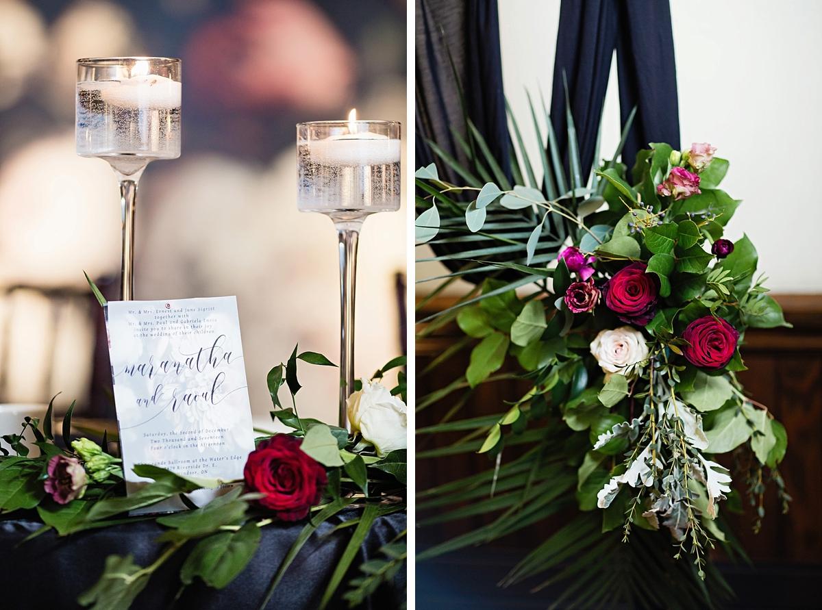 windsor-ontario-wedding-photographer-art-gallery-wedding-weddingbells-magazine-real-wedding-eryn-shea-photography_0074.jpg