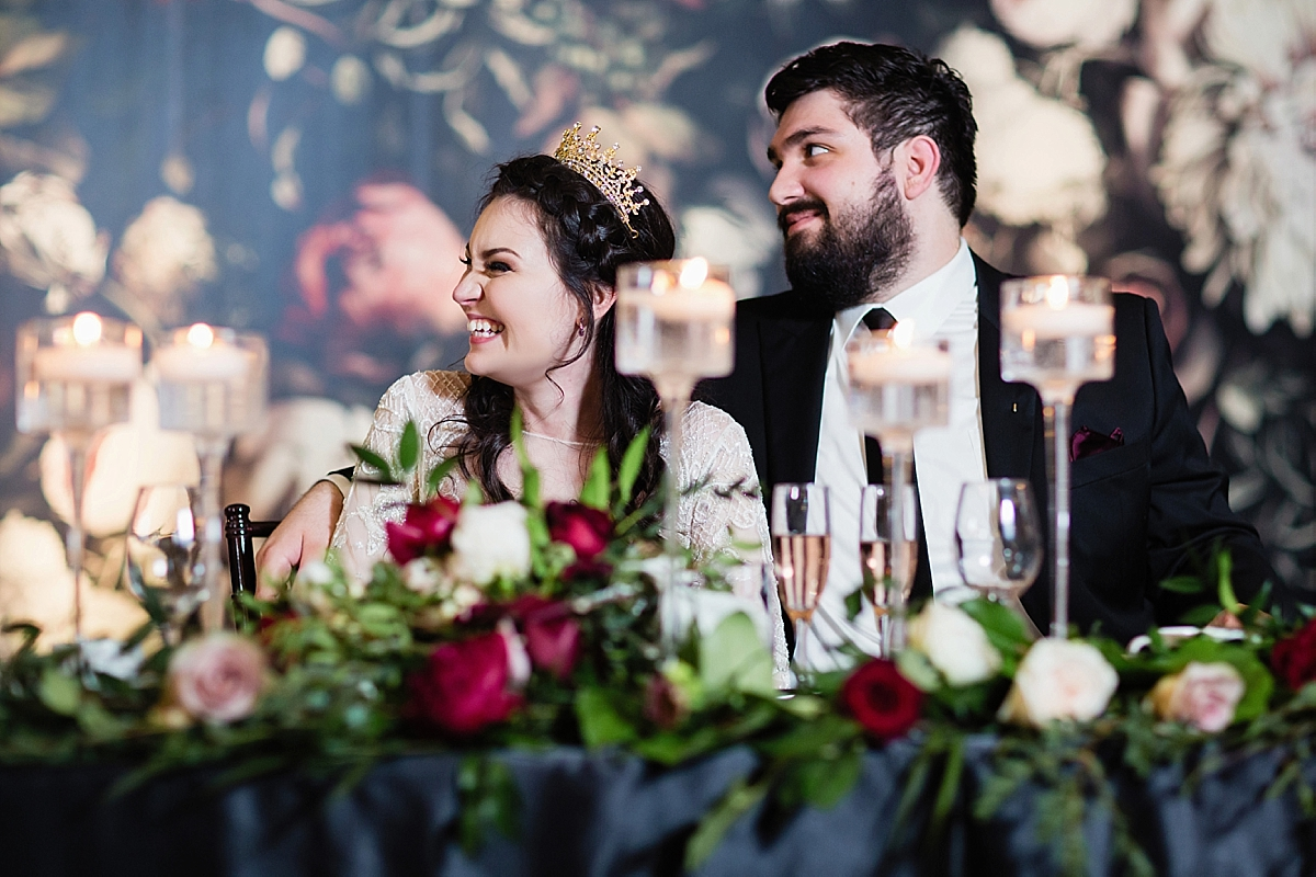 windsor-ontario-wedding-photographer-art-gallery-wedding-weddingbells-magazine-real-wedding-eryn-shea-photography_0077.jpg