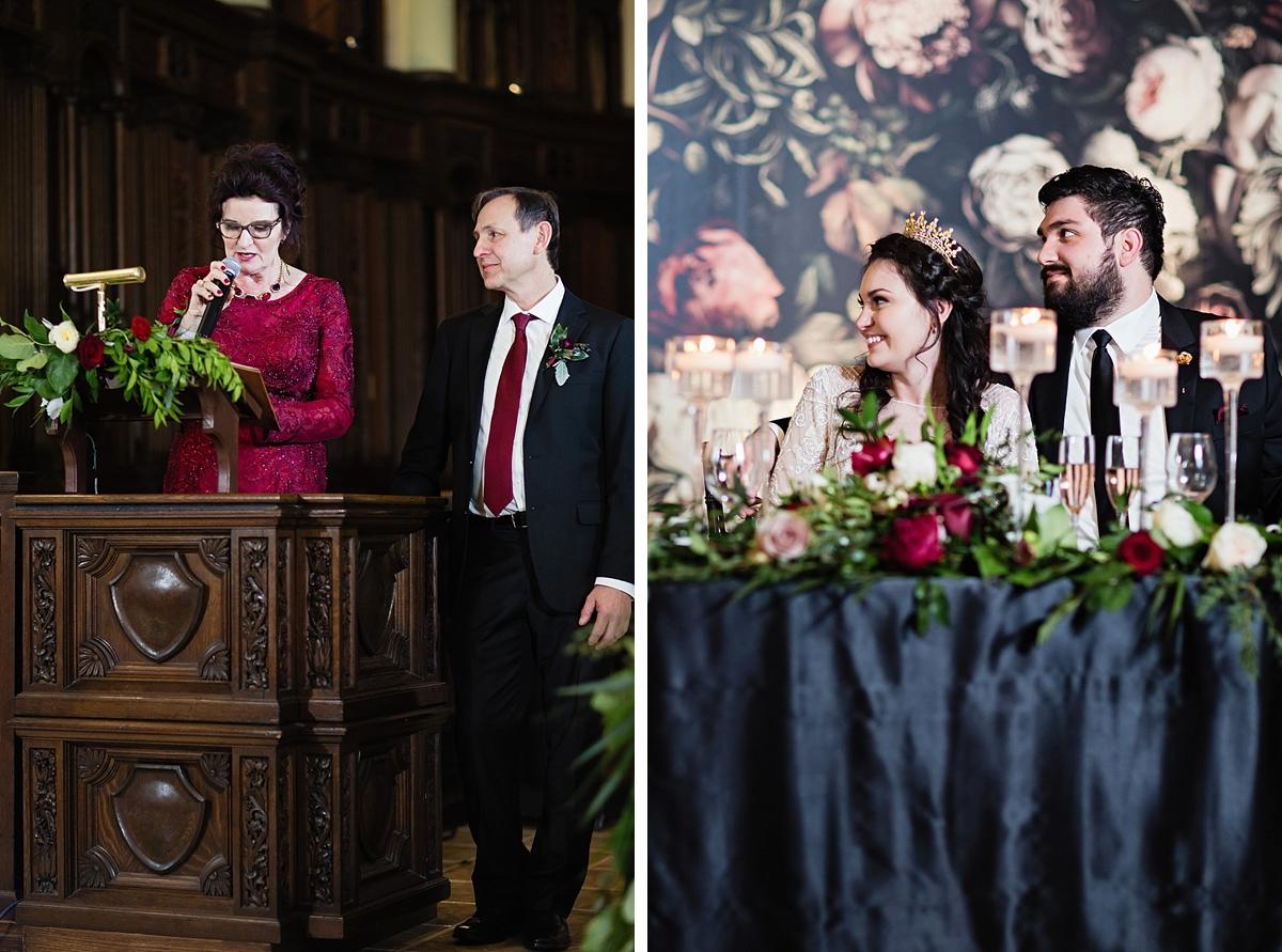 windsor-ontario-wedding-photographer-art-gallery-wedding-weddingbells-magazine-real-wedding-eryn-shea-photography_0078.jpg