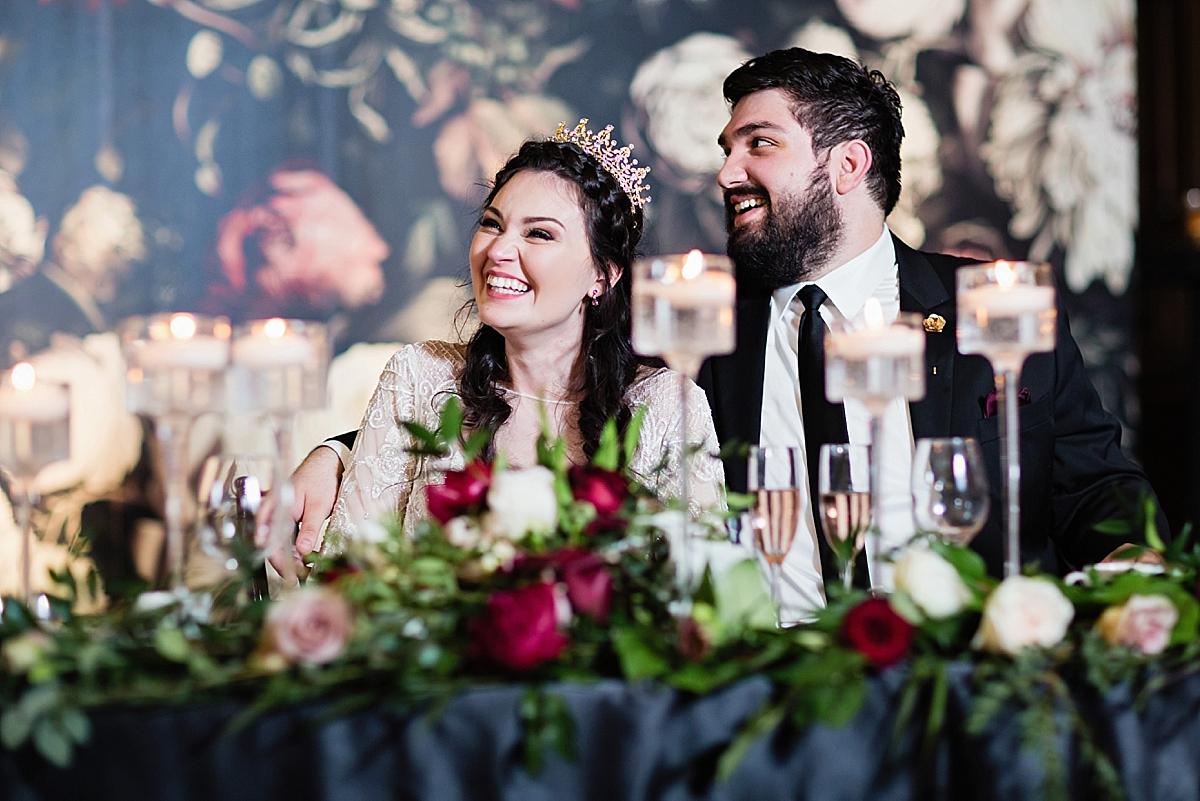 windsor-ontario-wedding-photographer-art-gallery-wedding-weddingbells-magazine-real-wedding-eryn-shea-photography_0079.jpg