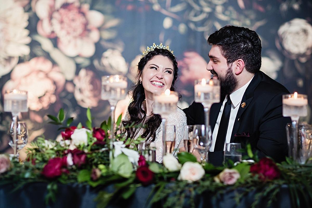 windsor-ontario-wedding-photographer-art-gallery-wedding-weddingbells-magazine-real-wedding-eryn-shea-photography_0082.jpg