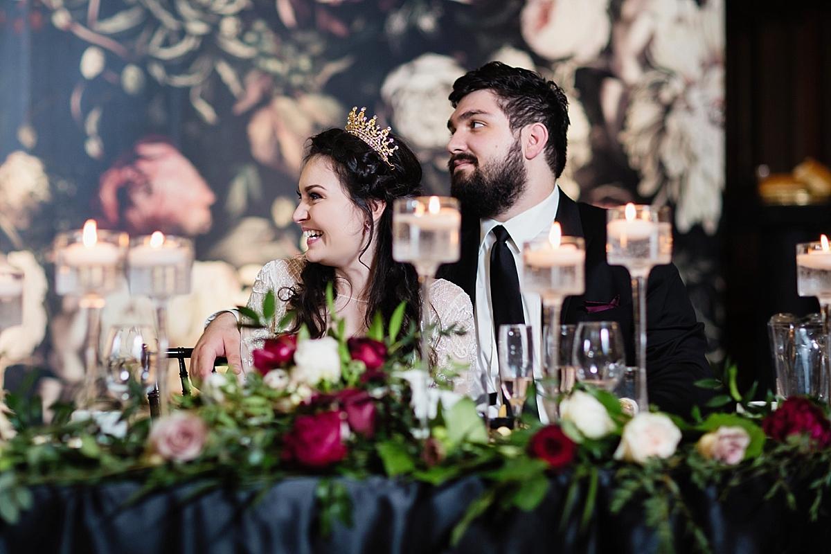 windsor-ontario-wedding-photographer-art-gallery-wedding-weddingbells-magazine-real-wedding-eryn-shea-photography_0084.jpg