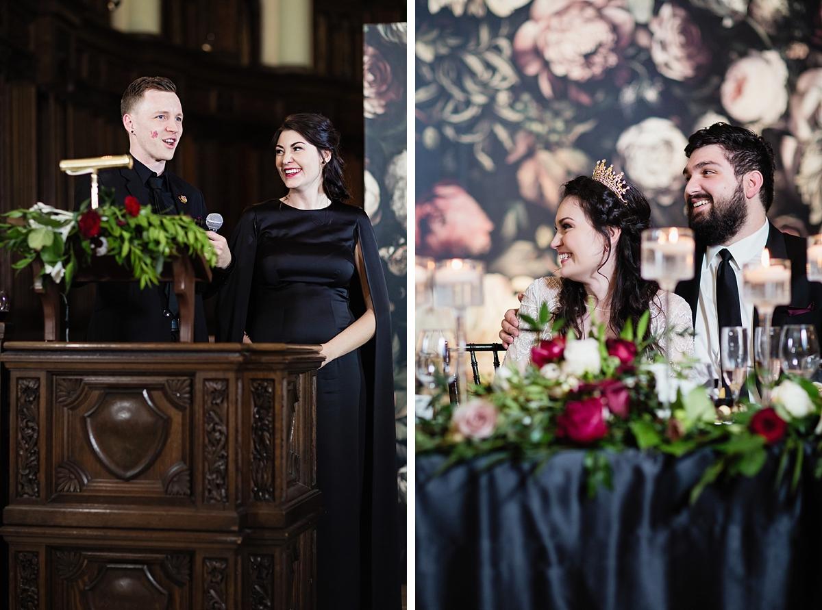 windsor-ontario-wedding-photographer-art-gallery-wedding-weddingbells-magazine-real-wedding-eryn-shea-photography_0085.jpg