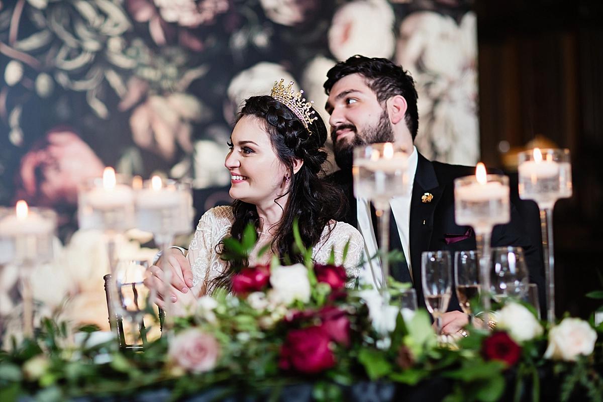 windsor-ontario-wedding-photographer-art-gallery-wedding-weddingbells-magazine-real-wedding-eryn-shea-photography_0087.jpg