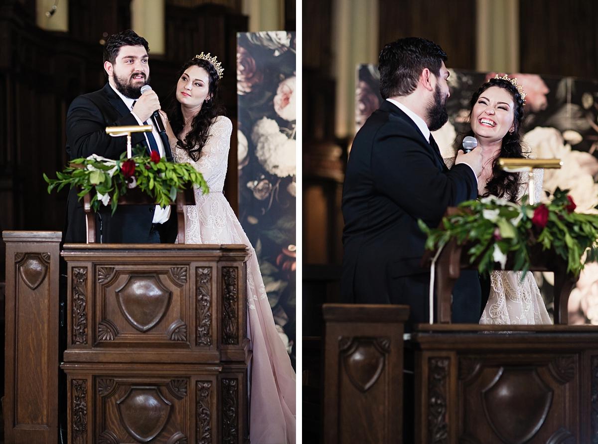windsor-ontario-wedding-photographer-art-gallery-wedding-weddingbells-magazine-real-wedding-eryn-shea-photography_0089.jpg