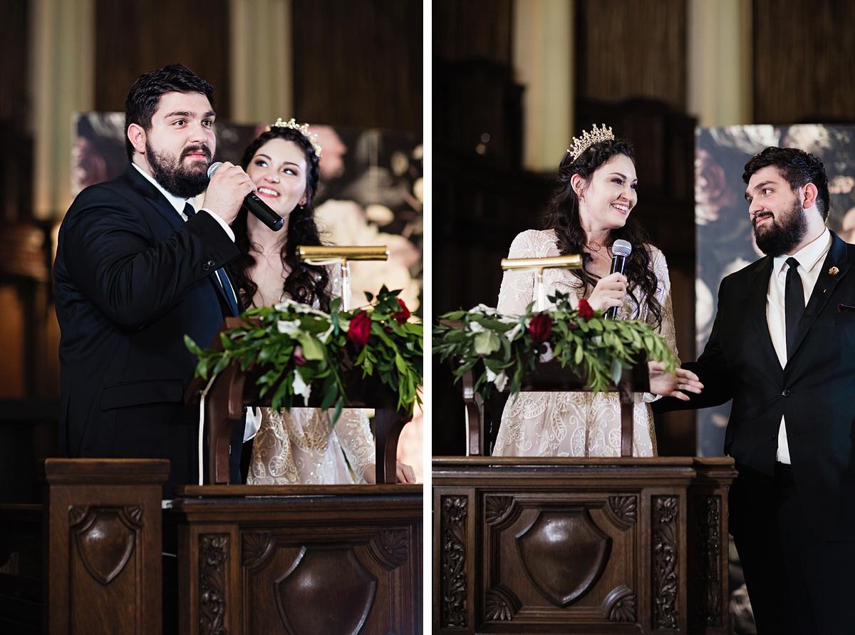 windsor-ontario-wedding-photographer-art-gallery-wedding-weddingbells-magazine-real-wedding-eryn-shea-photography_0090.jpg