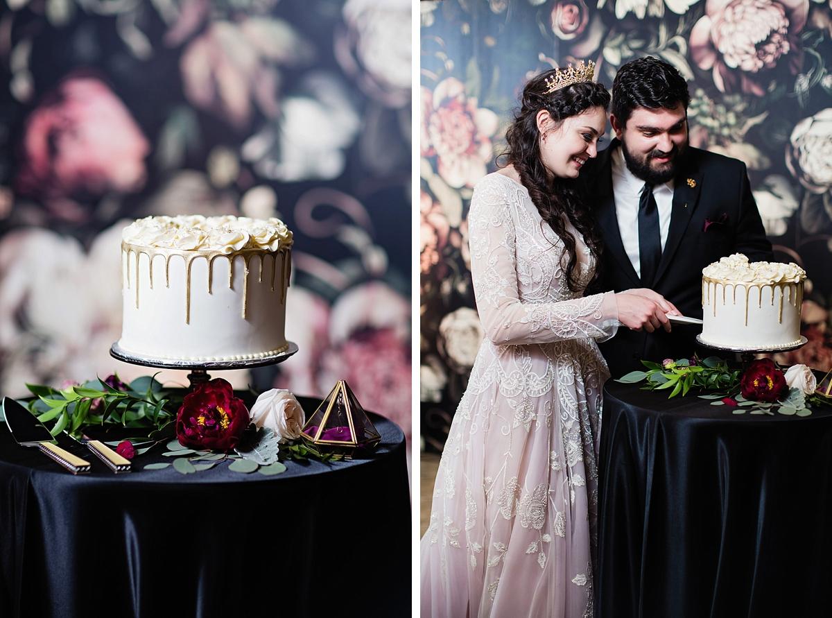 windsor-ontario-wedding-photographer-art-gallery-wedding-weddingbells-magazine-real-wedding-eryn-shea-photography_0092.jpg