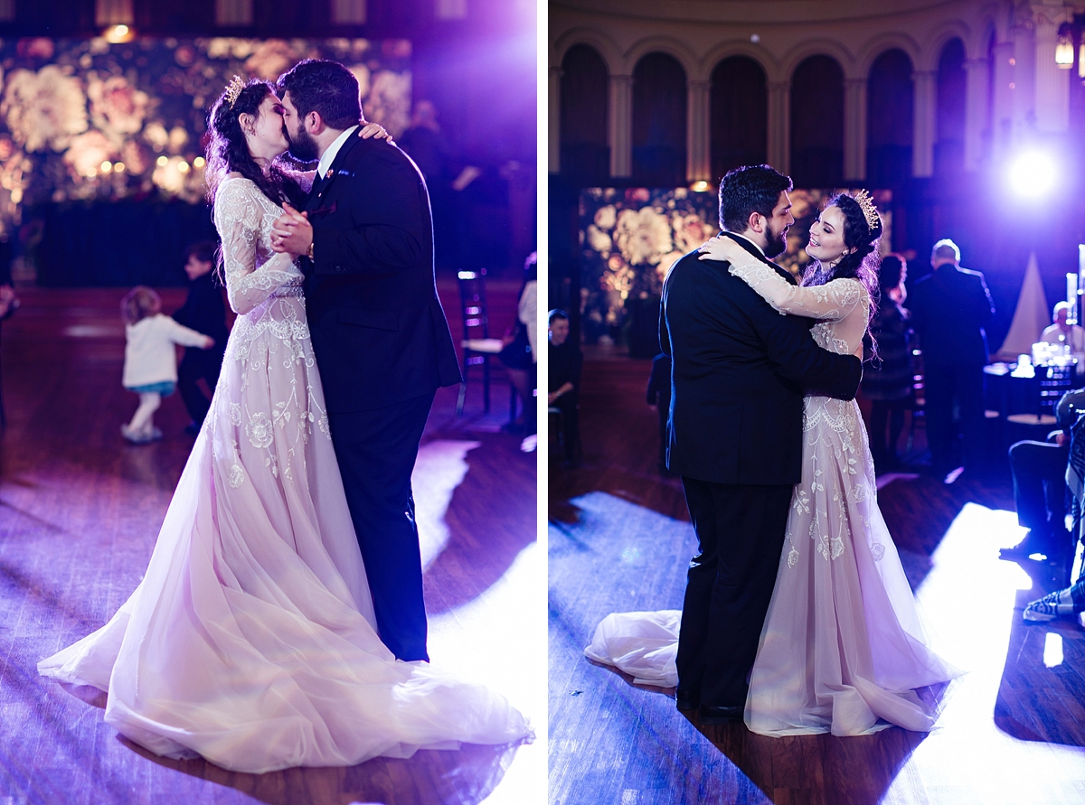 windsor-ontario-wedding-photographer-art-gallery-wedding-weddingbells-magazine-real-wedding-eryn-shea-photography_0094.jpg