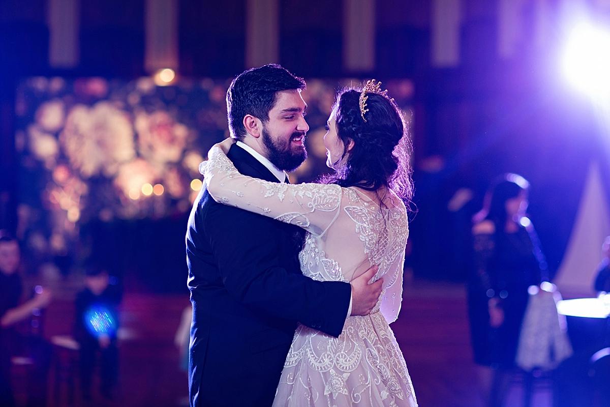 windsor-ontario-wedding-photographer-art-gallery-wedding-weddingbells-magazine-real-wedding-eryn-shea-photography_0095.jpg
