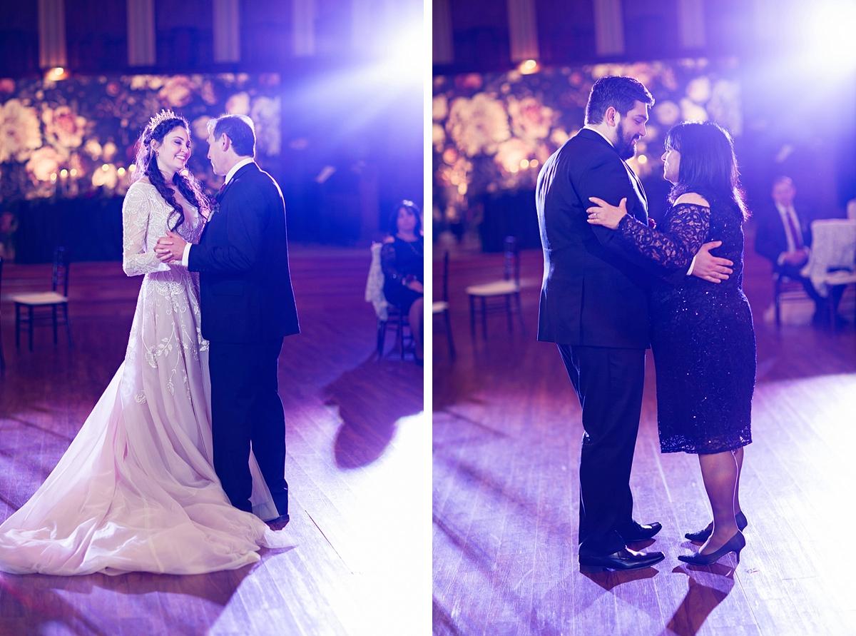 windsor-ontario-wedding-photographer-art-gallery-wedding-weddingbells-magazine-real-wedding-eryn-shea-photography_0096.jpg