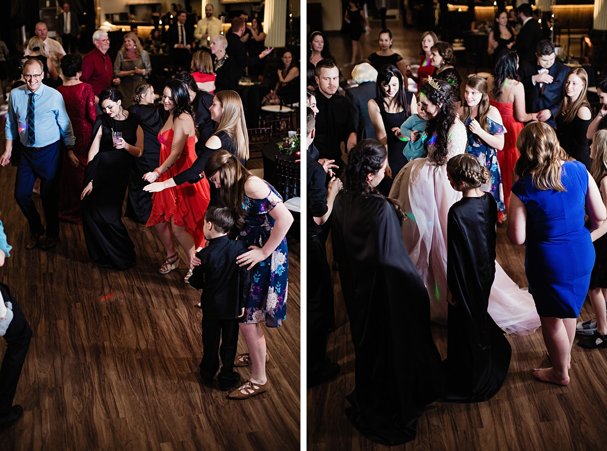 windsor-ontario-wedding-photographer-art-gallery-wedding-weddingbells-magazine-real-wedding-eryn-shea-photography_0098.jpg