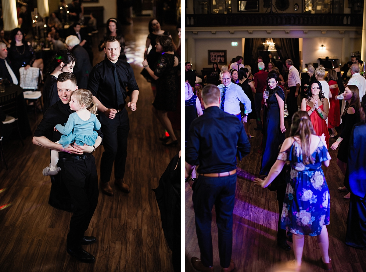 windsor-ontario-wedding-photographer-art-gallery-wedding-weddingbells-magazine-real-wedding-eryn-shea-photography_0099.jpg