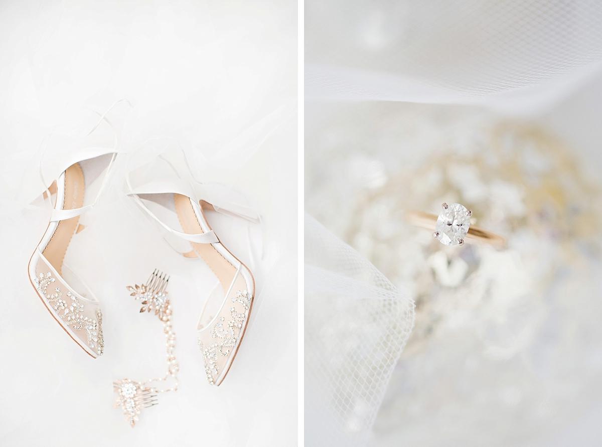 windsor-ontario-wedding-photographer-winter-wedding-the-old-mill-harrow-mastronardi-estate-winery-eryn-shea-photography-nye-wedding_0003.jpg