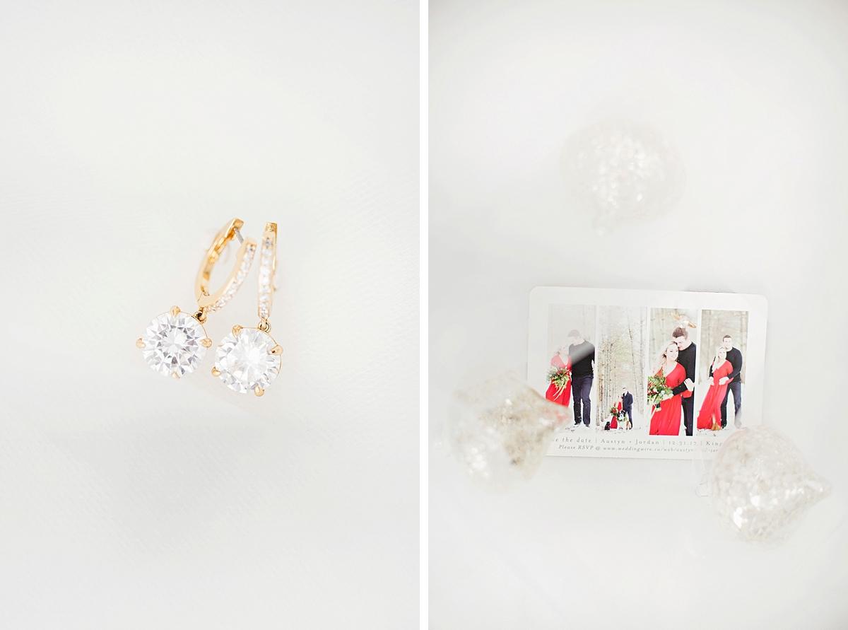 windsor-ontario-wedding-photographer-winter-wedding-the-old-mill-harrow-mastronardi-estate-winery-eryn-shea-photography-nye-wedding_0008.jpg