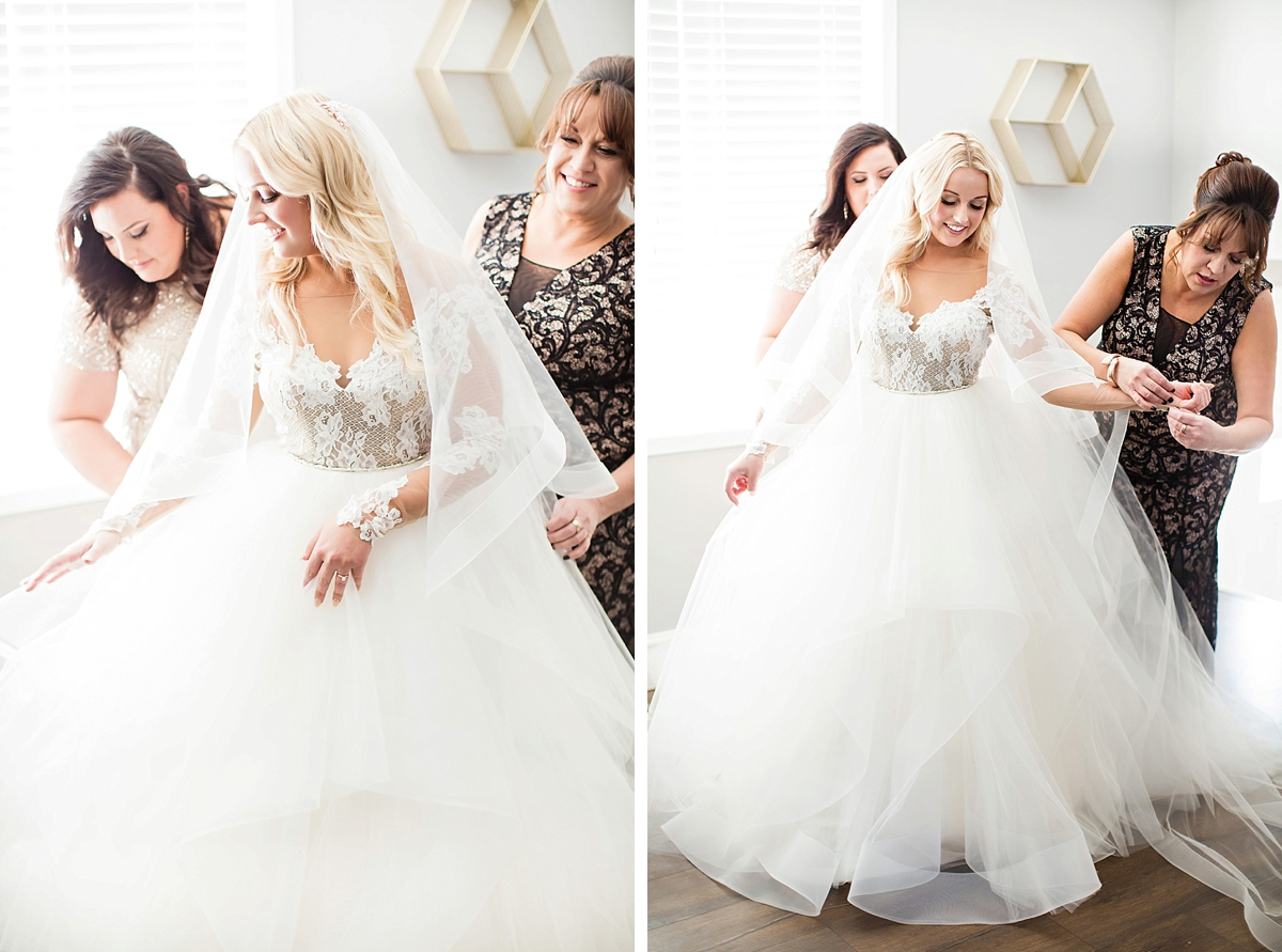 windsor-ontario-wedding-photographer-winter-wedding-the-old-mill-harrow-mastronardi-estate-winery-eryn-shea-photography-nye-wedding_0009.jpg