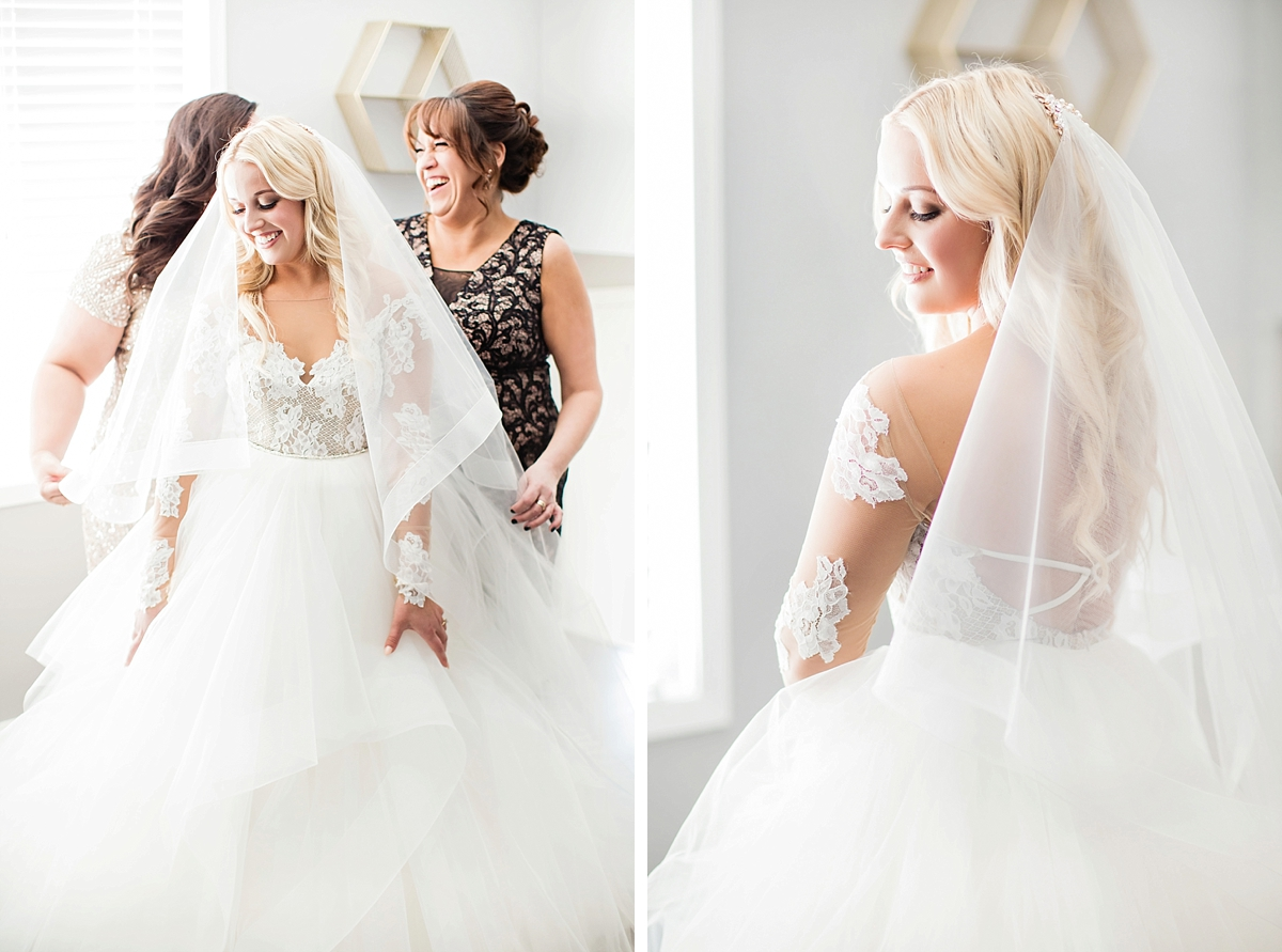 windsor-ontario-wedding-photographer-winter-wedding-the-old-mill-harrow-mastronardi-estate-winery-eryn-shea-photography-nye-wedding_0012.jpg