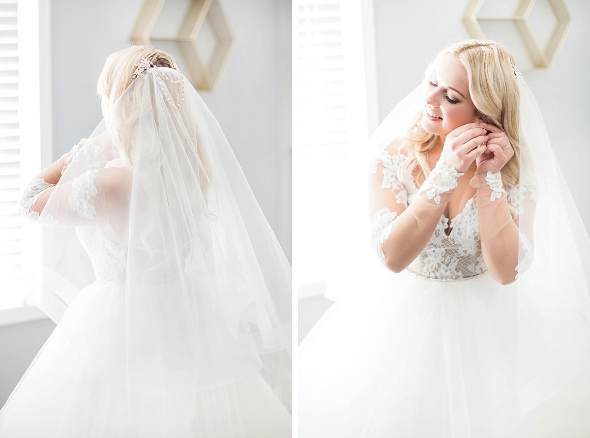 windsor-ontario-wedding-photographer-winter-wedding-the-old-mill-harrow-mastronardi-estate-winery-eryn-shea-photography-nye-wedding_0013.jpg